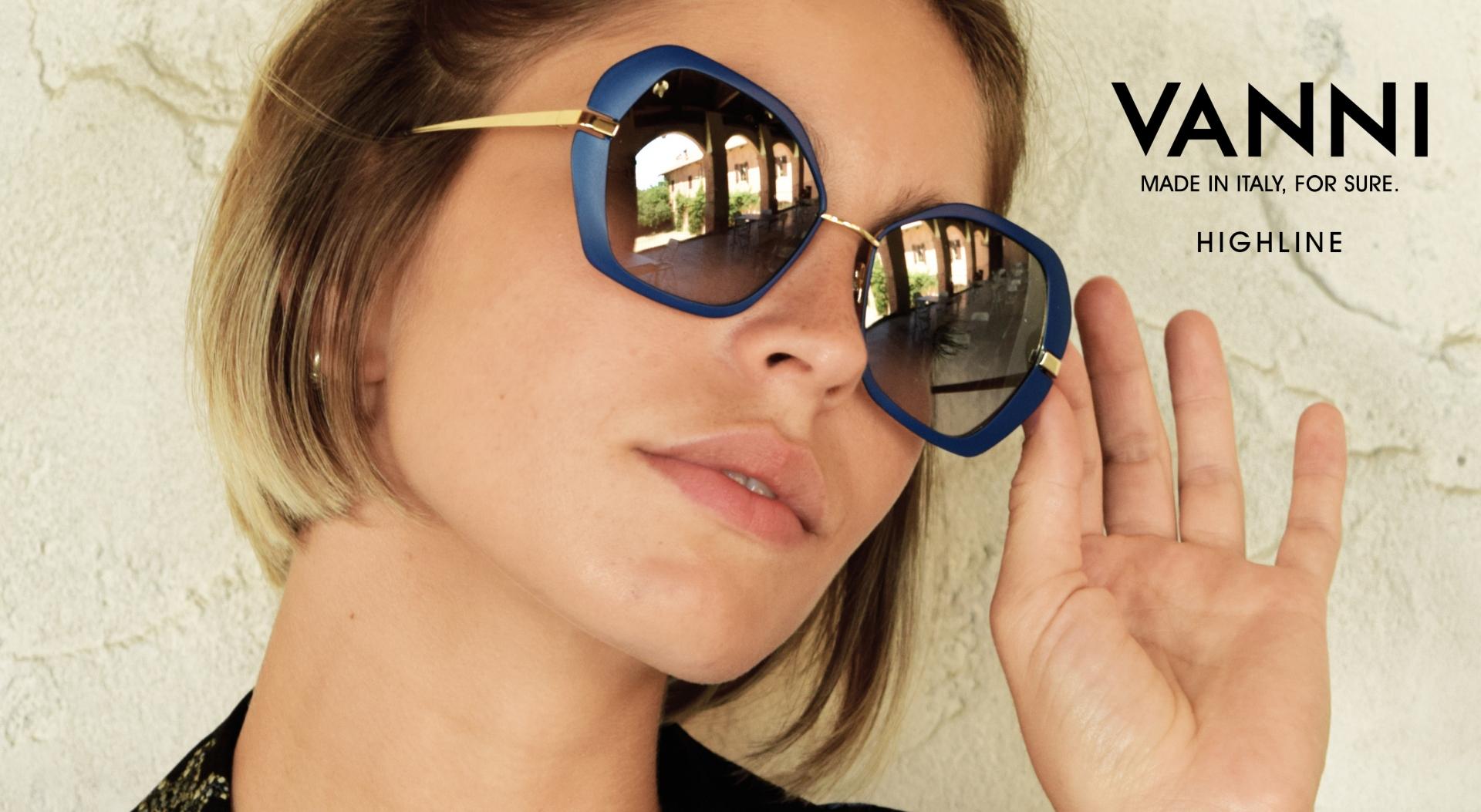 VANNI Highline