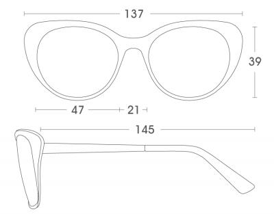 Size CONCRETE01-C01