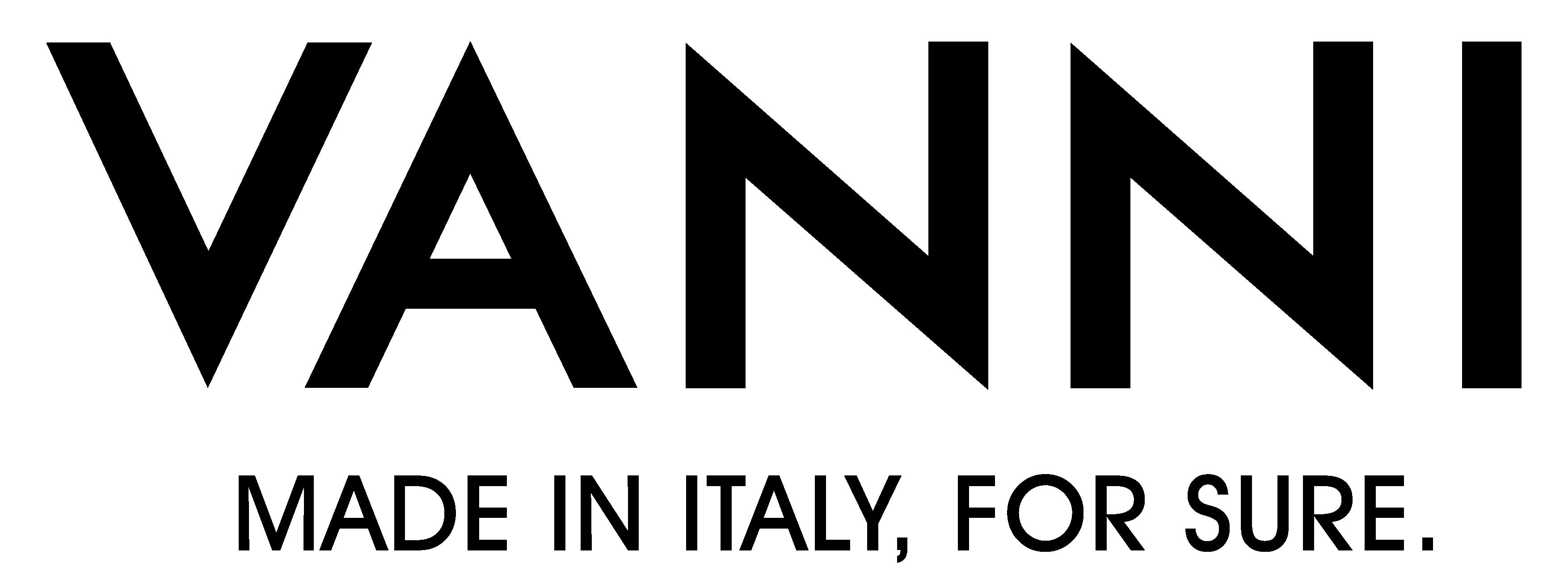 Vanni Occhiali